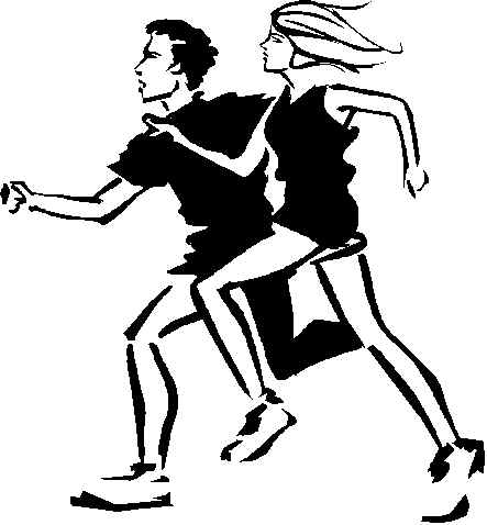 Sponsors besides Watch also New Moleskine And Few More Doodles besides 513551163740073020 together with 30 Dibujos De Dragones Terrorificos Para Imprimir Y Pintar Caras De Dragones. on amazing race women